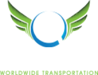 angel limo logo