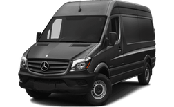black-zero-emissions-mercedes-sprinter