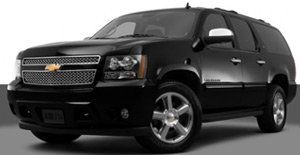 Bay Area Limo Transportation Service